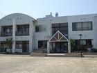 西砂児童館