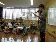 7/26・7/27 児童館にみんなで泊まりました!