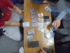 カードゲーム大会