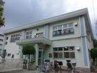 若葉児童館